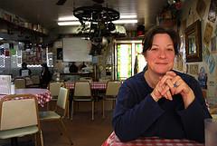 Saint Valentine's day breakfast at Anton's