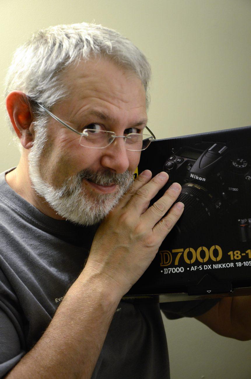 2011-06-11-235402.jpg
