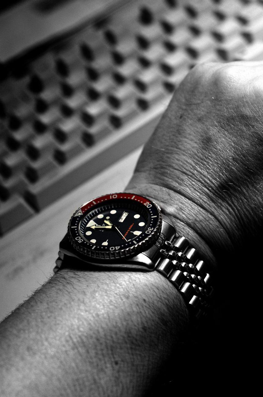 2011-09-14-010008.jpg