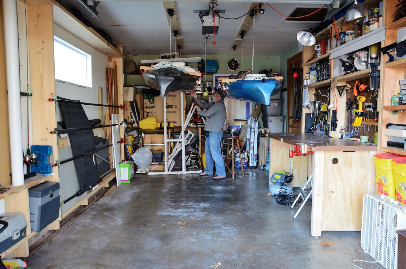 2011-11-23-15_26_08.jpg