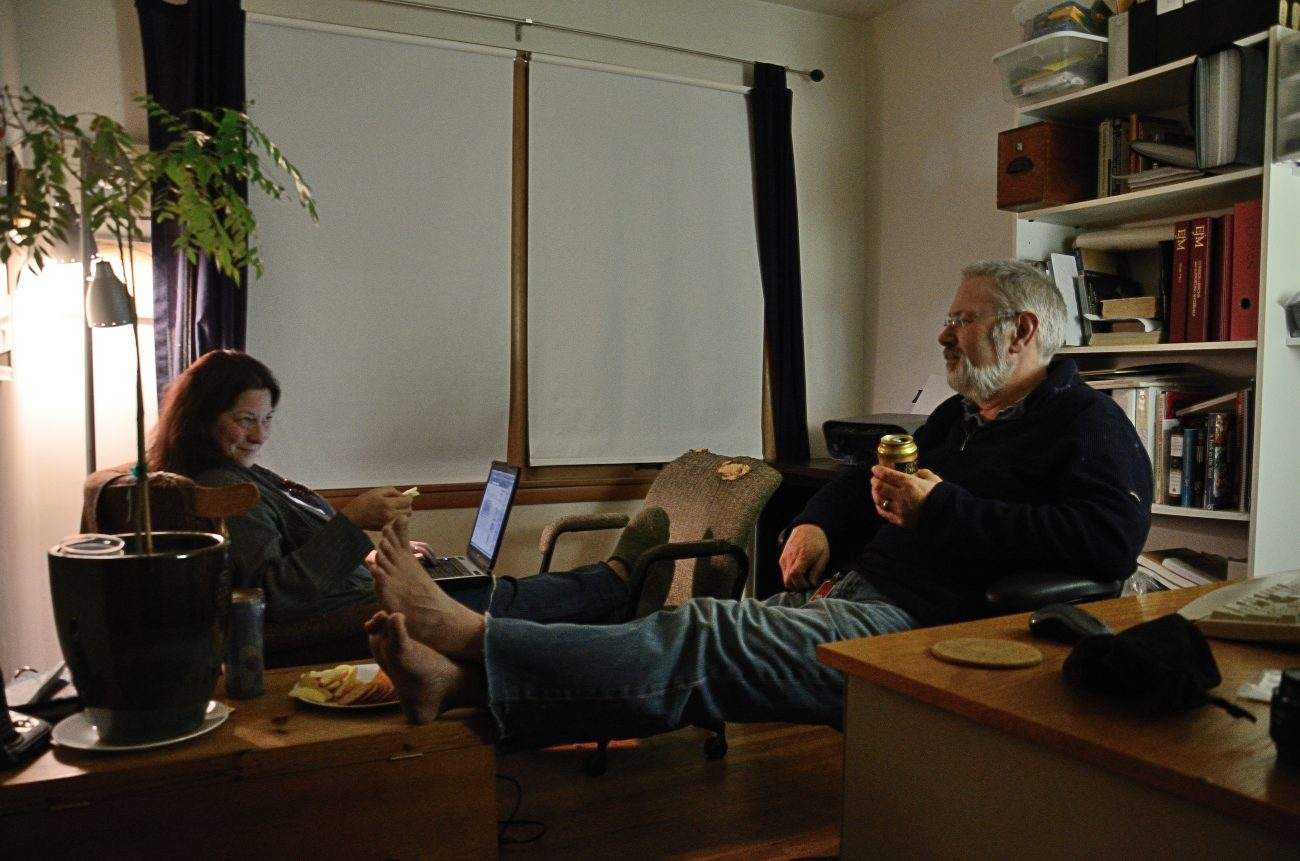 2011-11-26-23_25_18.jpg
