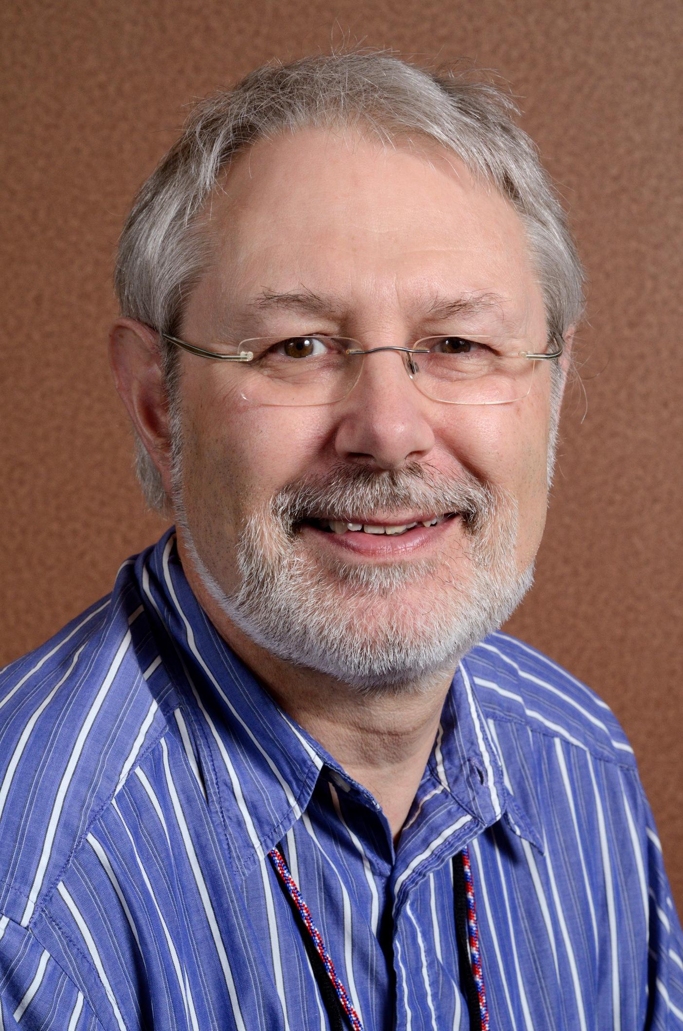 Gary Allman, Springfield Missouri