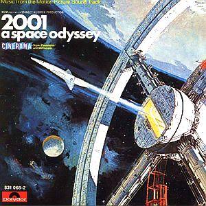 2001-album-cover